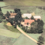 Björkelunds gård